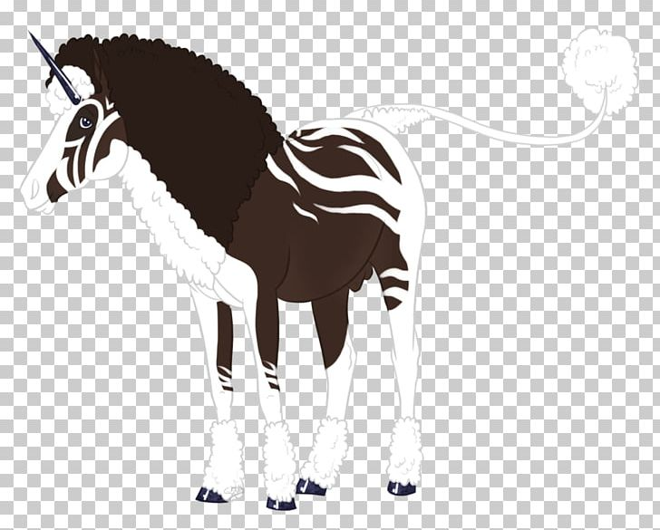 Mustang Foal Stallion Colt Halter PNG, Clipart,  Free PNG Download