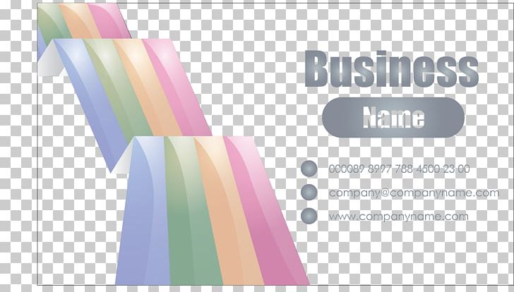 Business Card Visiting Card Computer File Png Clipart