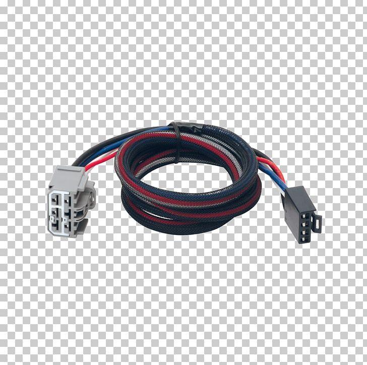general motors trailer brake controller car wiring diagram png, clipart, ac  power plugs and sockets, brake,