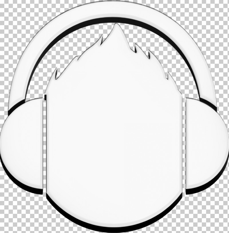 Music Icon Music And Sound 1 Icon Music Icon PNG, Clipart, Dj, Free Music, Ho Hey, Lumineers, Musical Ensemble Free PNG Download