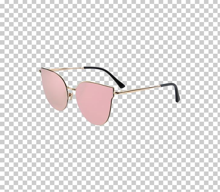 Sunglasses Clothing Accessories Fashion PNG, Clipart, Cat Eye Glasses, Clothing, Clothing Accessories, Dress, Eyewear Free PNG Download