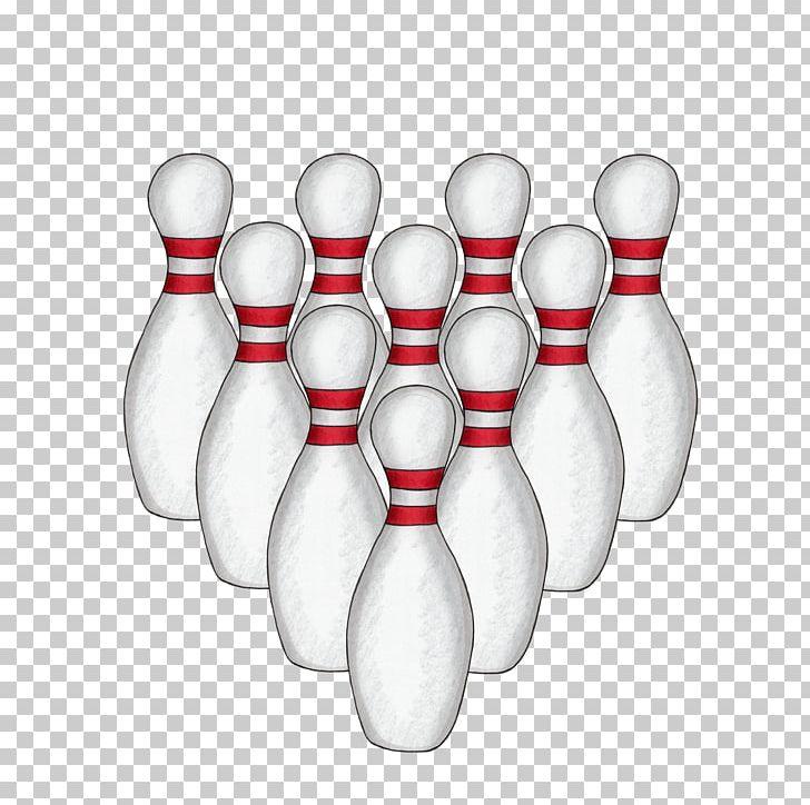 Bowling Pin Ten-pin Bowling Bottle PNG, Clipart, Ball, Bottle, Bowl, Bowling, Bowling Ball Free PNG Download