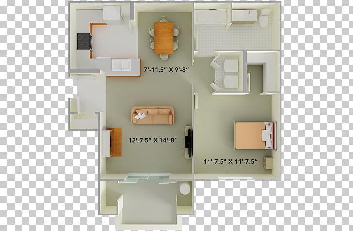 Floor Plan PNG, Clipart, Floor, Floor Plan Free PNG Download