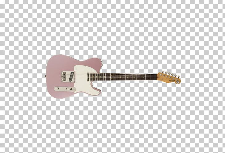 Acoustic-electric Guitar Bass Guitar Acoustic Guitar Reverend Musical Instruments PNG, Clipart, Acoustic Electric Guitar, Acoustic Guitar, Electronics, Guitar Accessory, Mist Free PNG Download