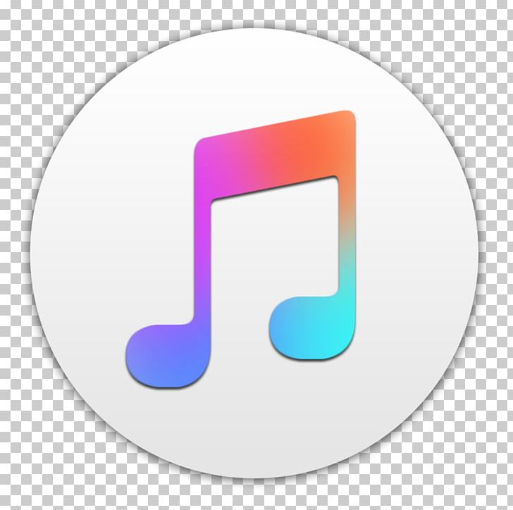 Apple Music App Store ITunes IOS 11 PNG, Clipart, Apple