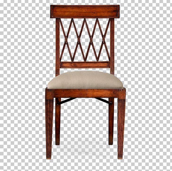 Table Chair Garden Furniture Dining Room PNG, Clipart, Angle, Chair, Com, Dining Room, End Table Free PNG Download