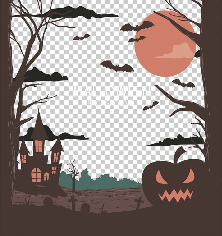 Halloween Party PNG, Clipart, Art, Atmosphere, Beach Party, Birthday Party, Cartoon Free PNG Download