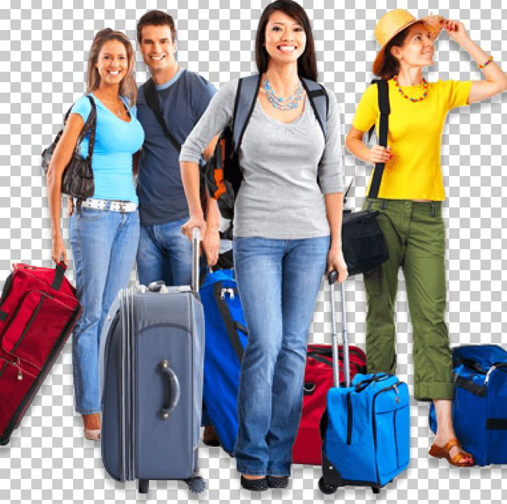 Package Tour Flight Travel Agent Vacation Png Clipart Airline Ticket Bag Bula Travel Electric Blue Family