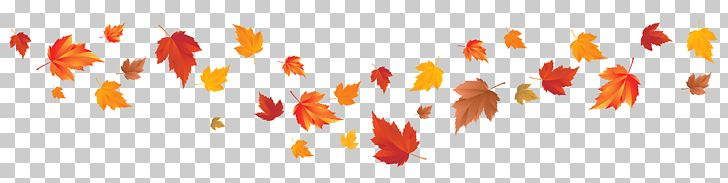 Autumn Leaf Color Autumn Leaf Color Red Maple Maple Leaf PNG, Clipart, Autumn, Autumn Leaf Color, Clipart, Color, Color Red Free PNG Download