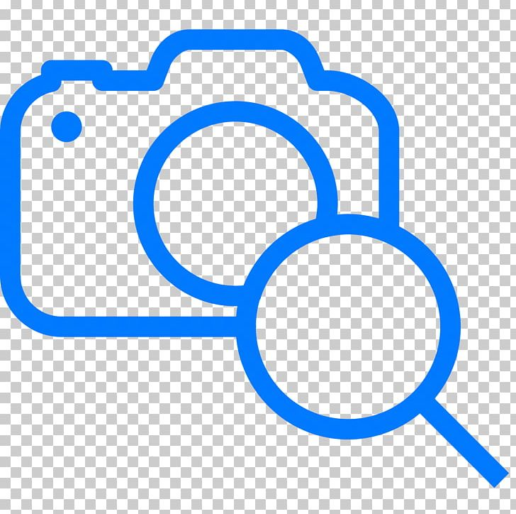 Video Cameras Computer Icons PNG, Clipart, Area, Camera, Circle, Computer Icons, Csssprites Free PNG Download