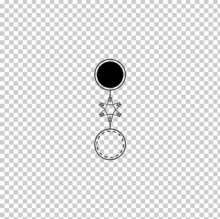 Body Jewellery Silver Font PNG, Clipart, Body Jewellery, Body Jewelry, Bridegroom, Circle, Fashion Accessory Free PNG Download