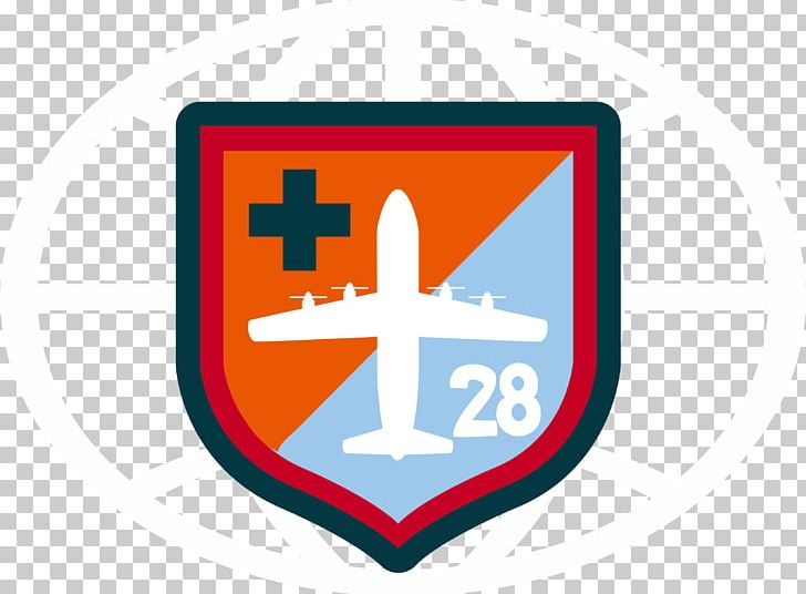 Airplane Logo Cartoon Png Clipart Aircraft Vector Airplane