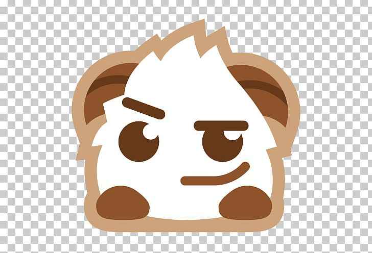 League Of Legends Discord Emoji Dota 2 Video Game PNG, Clipart, Akali, Discord, Dota 2, Ear, Emoji Free PNG Download