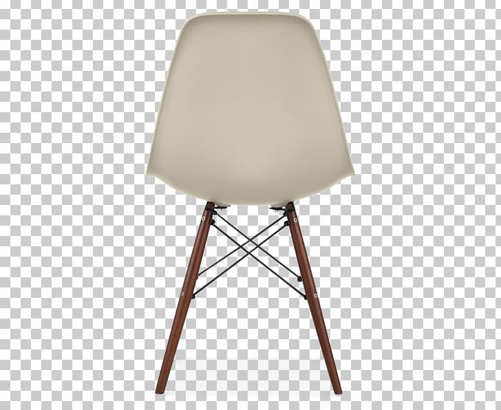 Eames Lounge Chair Charles And Ray Eames Eames Fiberglass Armchair PNG, Clipart, Angle, Armrest, Bar Stool, Beige, Chair Free PNG Download