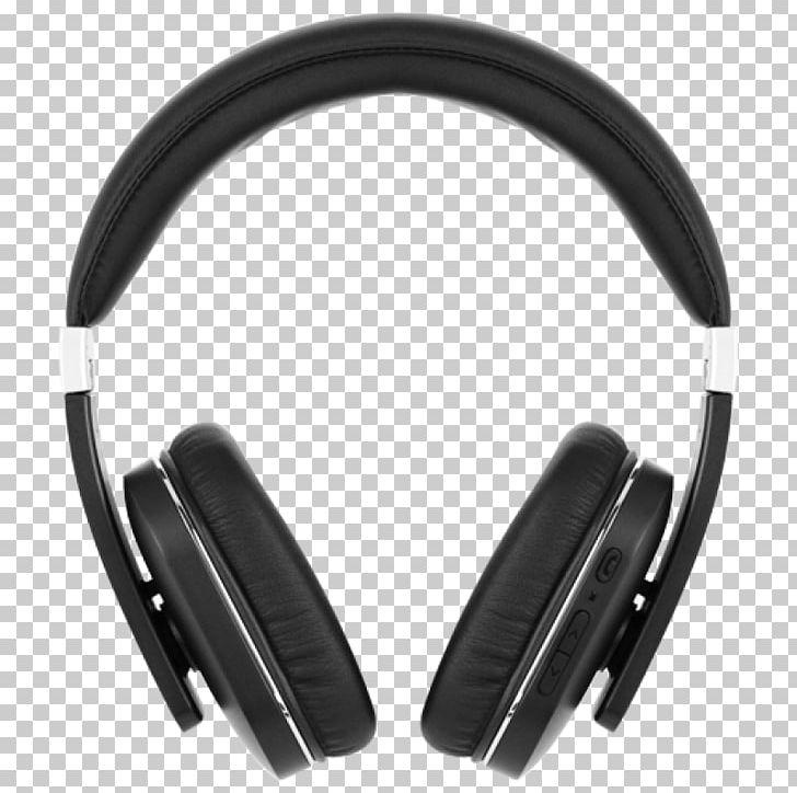 6479cccab69 Noise-cancelling Headphones Pioneer DJ Audio Disc Jockey PNG, Clipart, 2 I,  Active No, Audio, Audio Equipment, Bose Soundlink ...