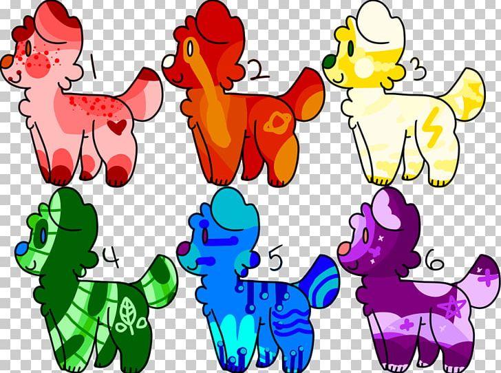 Horse Animal Graphic Design PNG, Clipart, Animal, Animal Figure, Animals, Art, Artwork Free PNG Download