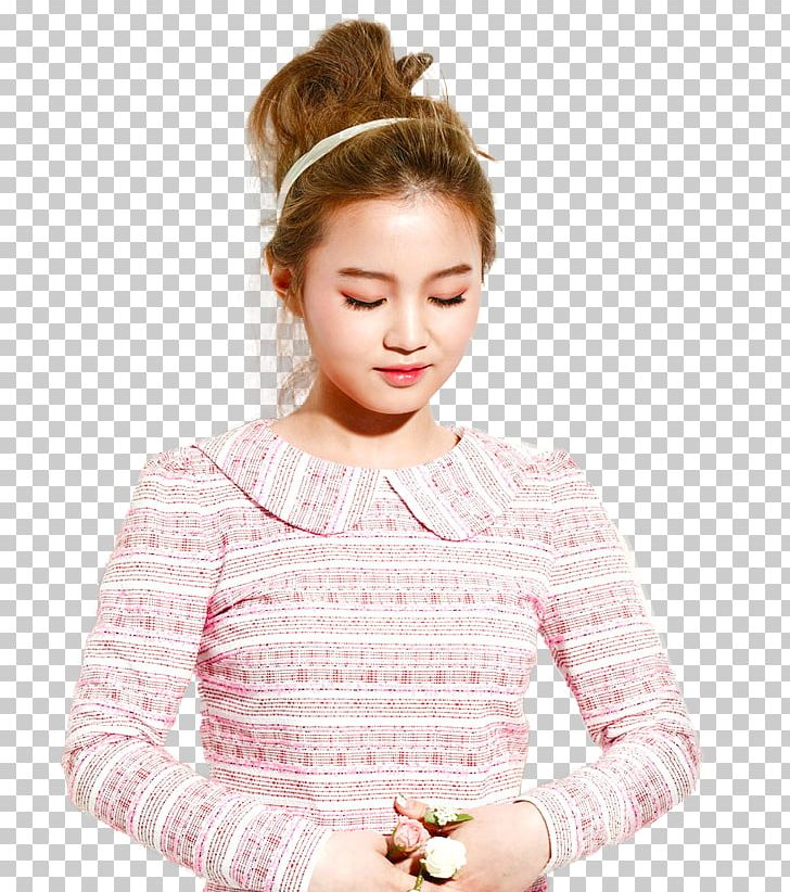 Lee Hi First Love Rose Korean Png Clipart 1234 Beauty