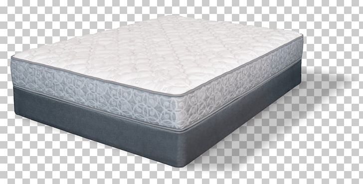 the best attitude 7859e d703e Mattress Firm Simmons Bedding Company Serta Adjustable Bed ...