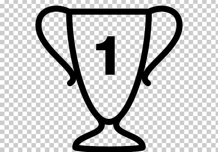 Computer Icons Trophy Award Competition PNG, Clipart, Artwork, Award, Black And White, Competition, Computer Icons Free PNG Download