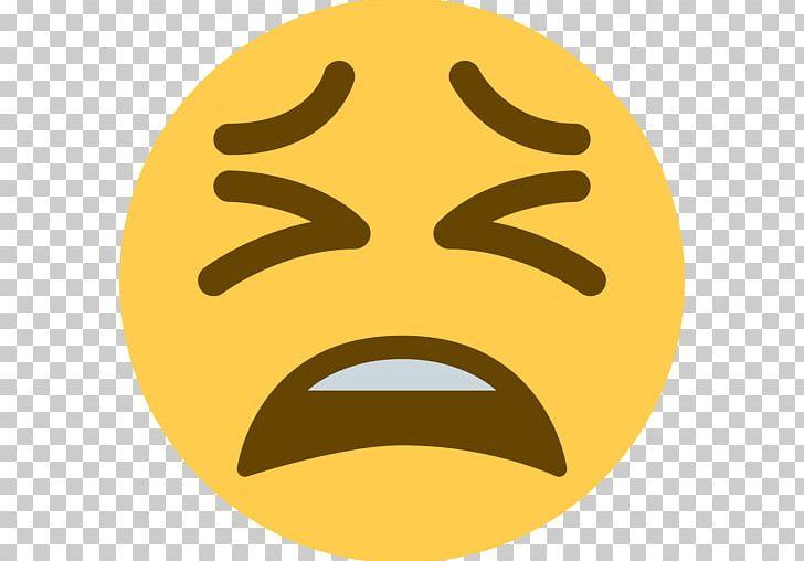 Pile Of Poo Emoji Emoticon Smiley Sticker PNG, Clipart, Circle, Colar, Computer Icons, Emoji, Emoji Domain Free PNG Download
