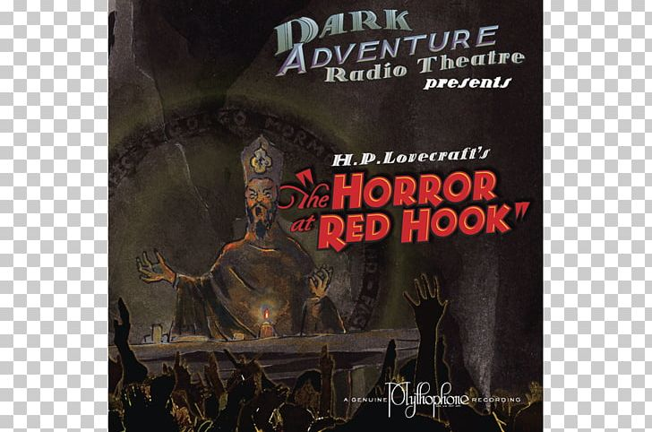 The Dunwich Horror The Shadow Out Of Time Dark Adventure