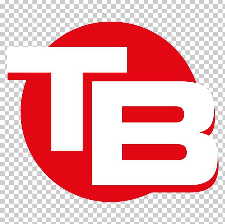 Travel Agent WordPress.com Blog PNG, Clipart, Area, Blog, Bookingcom, Brand, Com Free PNG Download