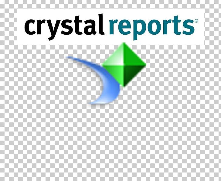 Brand Logo Crystal Reports XI Official Guide Product PNG, Clipart