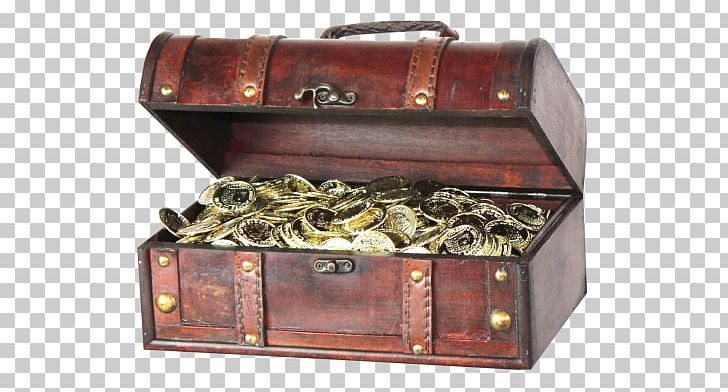 Treasure Chest PNG, Clipart, Treasure Chest Free PNG Download