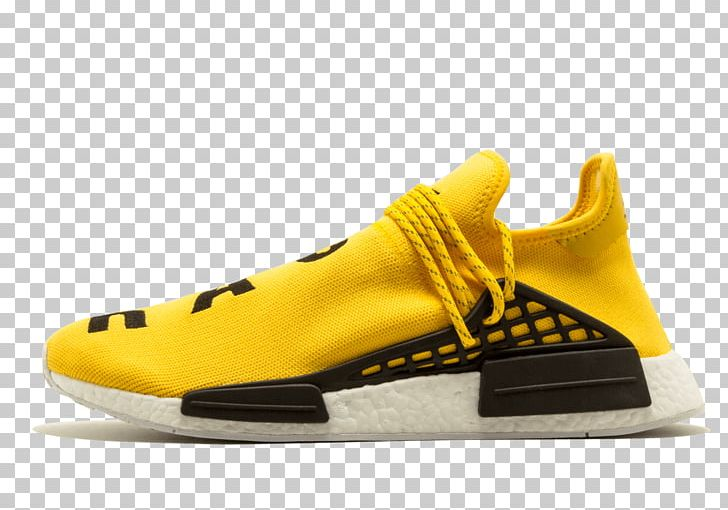 sports shoes 6a069 59b4e Adidas Mens Pw Human Race NMD Tr Adidas Human Race Nmd ...