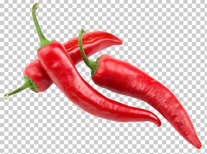Chili Con Carne Cayenne Pepper Chili Pepper Spice Herb PNG, Clipart, Birds Eye Chili, Cooking, Food, Fruit, Natural Foods Free PNG Download