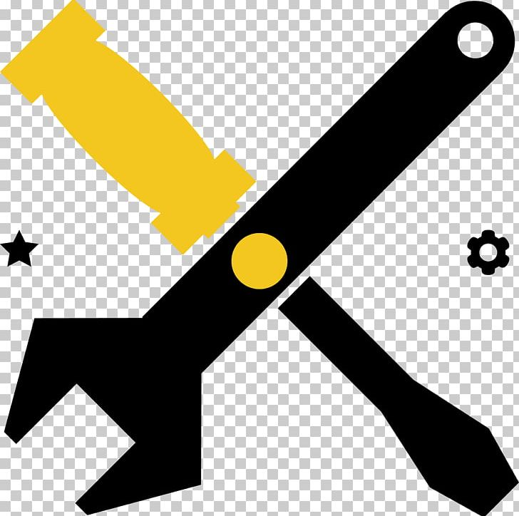 Service Tool Installation Company PNG, Clipart, Actuator, Angle, Area, Building, Cold Weapon Free PNG Download