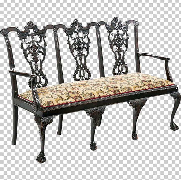 Outstanding Table Couch Chair Bench Furniture Png Clipart Baroque Pabps2019 Chair Design Images Pabps2019Com