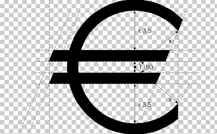Currency Symbol Eur Usd Png Clipart