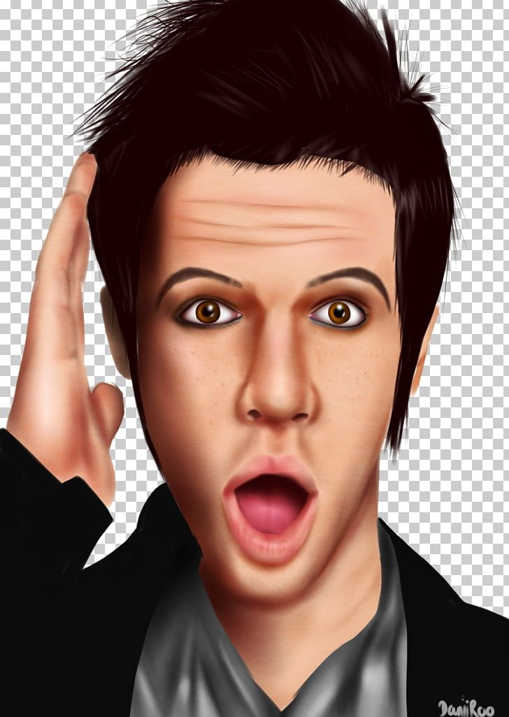 f43eca45 Brendon Urie Kinky Boots Panic! At The Disco I Write Sins Not Tragedies  Singer-songwriter PNG, ...