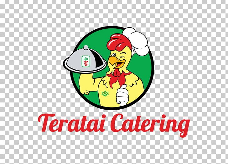 Hotel Catering Catering Service Industry Restaurant, Restaurant, A Fast Food  Shop, Big Hotel PNG Transparent Clipart Image and PSD File for Free Download
