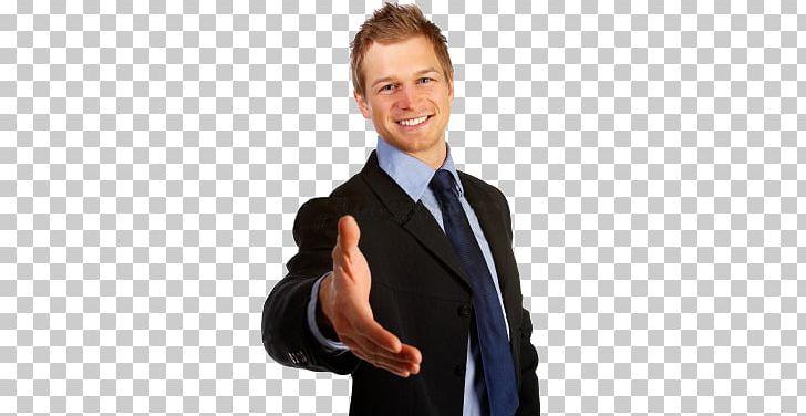 Businessman PNG, Clipart, Businessman Free PNG Download