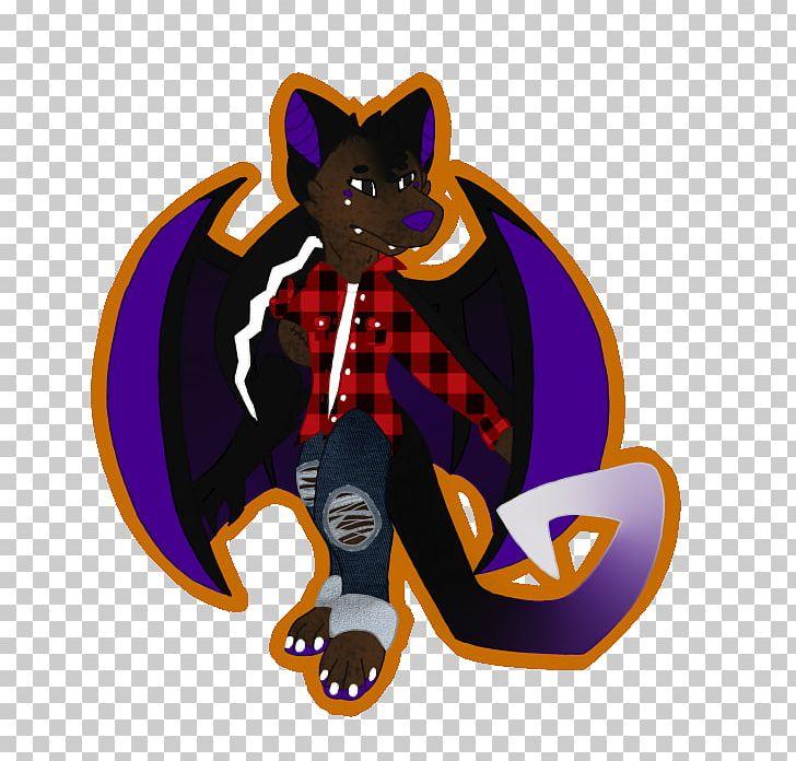 Cat Legendary Creature PNG, Clipart, Animals, Carnivoran, Cat, Cat Like Mammal, Fictional Character Free PNG Download