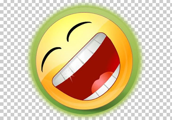 Emoticon Smiley Face With Tears Of Joy Emoji LOL Laughter PNG, Clipart, Apk, Computer Icons, Crying, Emoji, Emoticon Free PNG Download