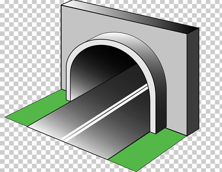 Tunneling Protocol Secure Shell PNG, Clipart, Android, Angle, Apache Subversion, Client, Computer Icons Free PNG Download