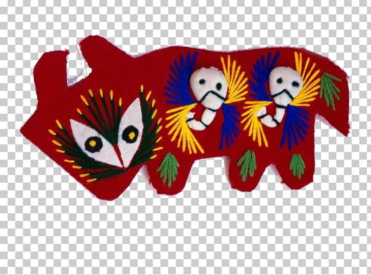Chinese Zodiac Fox PNG, Clipart, Animals, Art, Cartoon Fox, Chinese Zodiac, Cloth Free PNG Download