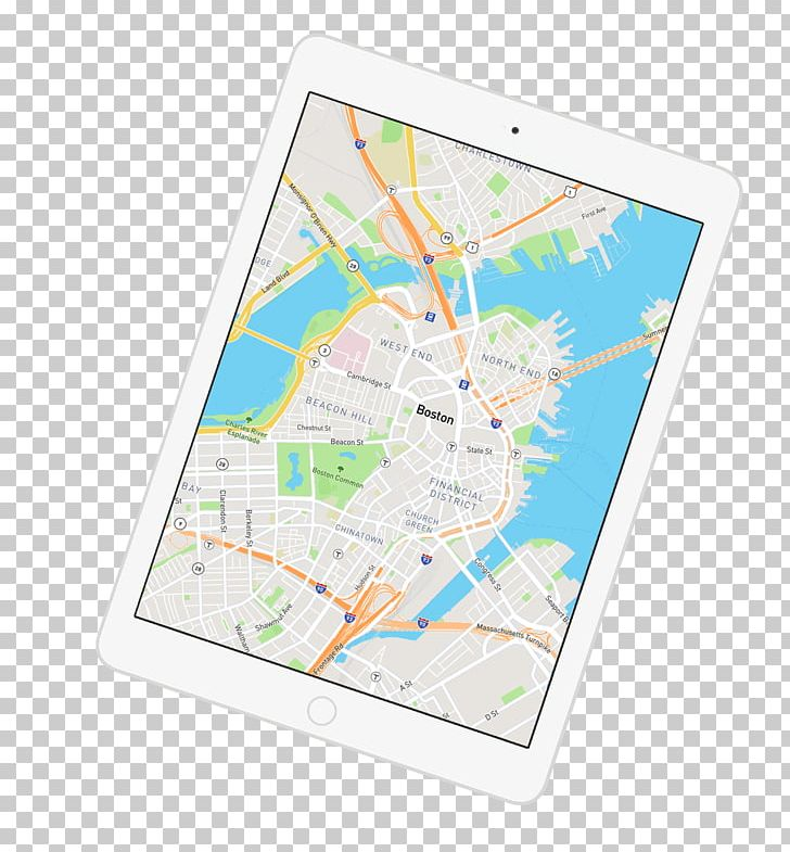 Google Maps Mapbox Location Web Mapping PNG, Clipart, Android, Bing