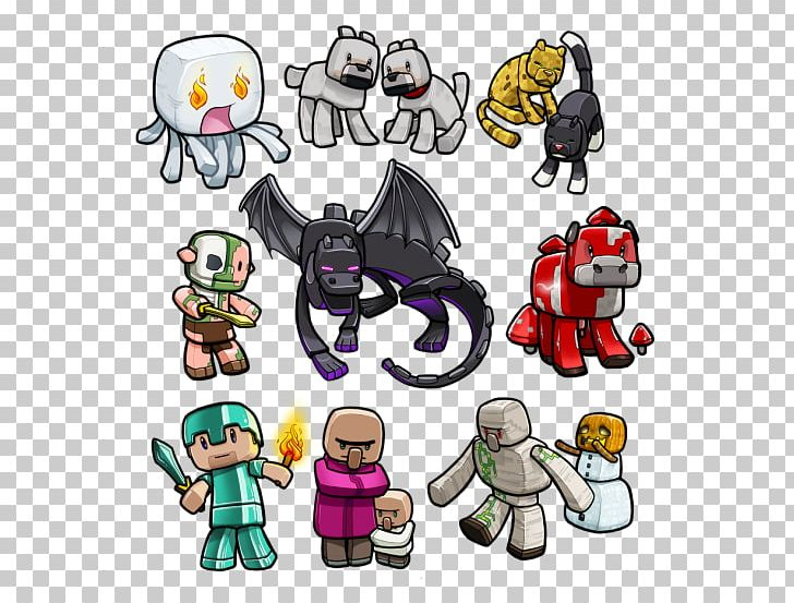Minecraft: Pocket Edition Mob Roblox Video Game PNG, Clipart
