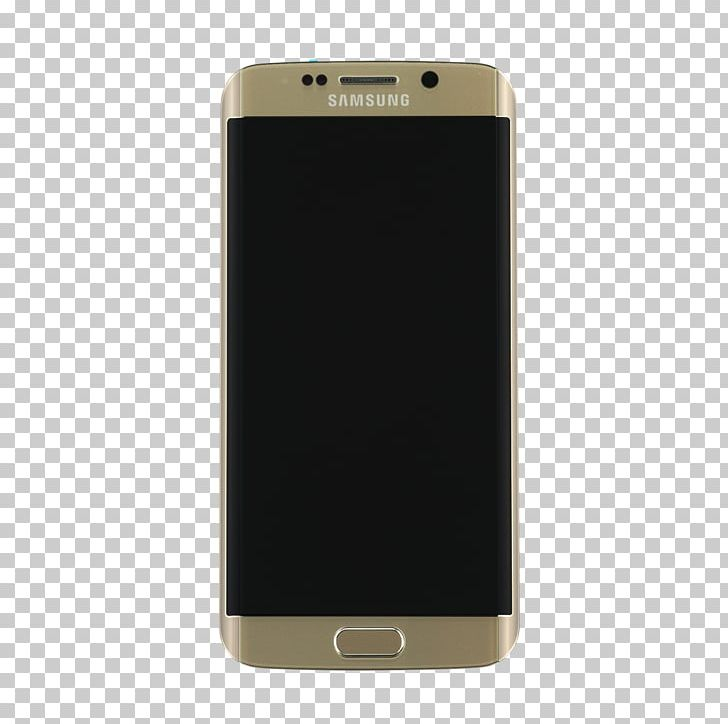 Samsung Galaxy Note 5 Samsung Galaxy S6 Edge Telephone