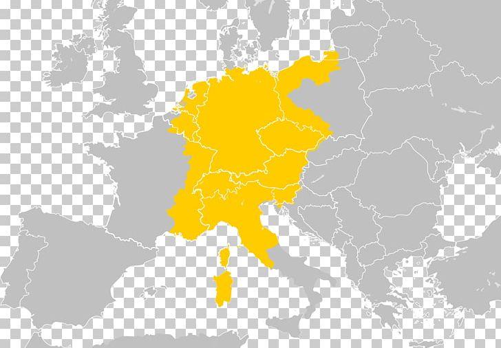 Holy Roman Empire Holy Roman Emperor Kingdom Of Germany
