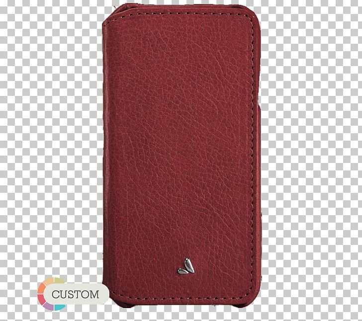 IPhone 6s Plus Apple IPhone 7 Plus Leather Case PNG, Clipart, Apple Iphone 7 Plus, Case, Electronics, Iphone, Iphone 6 Free PNG Download