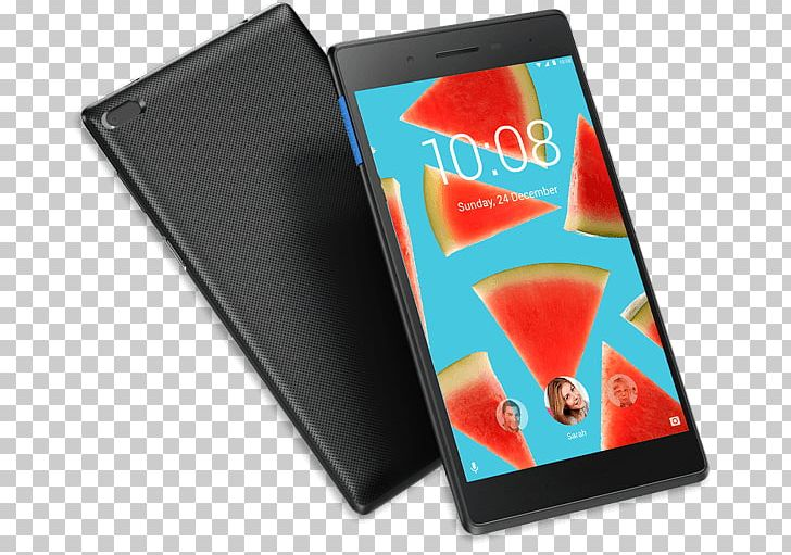 Lenovo Tab 7 Essential IdeaPad Samsung Galaxy Tab 4 7 0