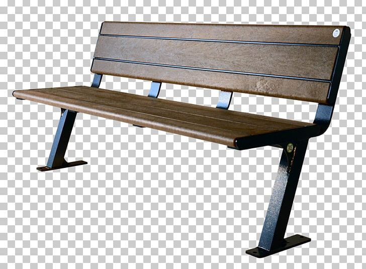 Strange Picnic Table Bench Garden Furniture Png Clipart Angle Ibusinesslaw Wood Chair Design Ideas Ibusinesslaworg