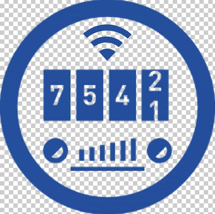 Computer Icons Car Vehicle Odometer Png Clipart Area Blue Brand