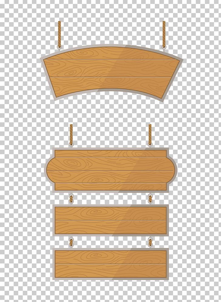 Wood signage. Png clipart angle banner