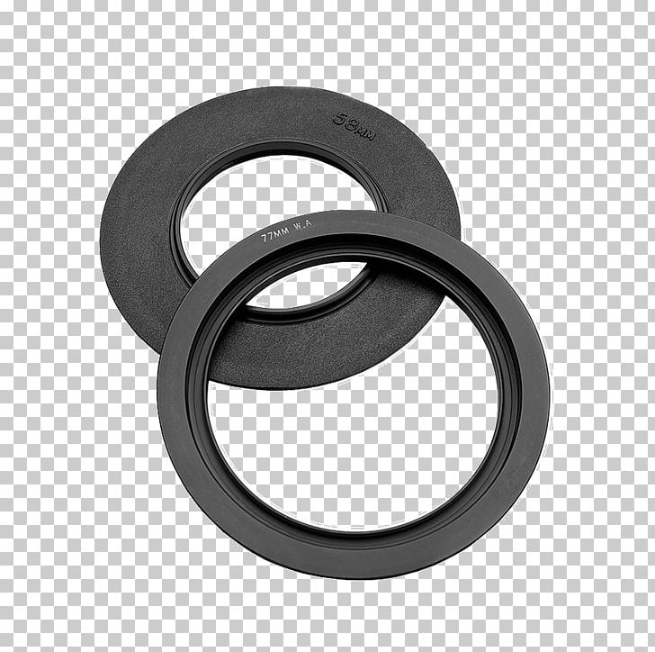 Photographic Filter Neutral-density Filter Adapter Photography Camera PNG, Clipart, Adapter, Body Jewelry, Camera, Camera Lens, Circle Free PNG Download